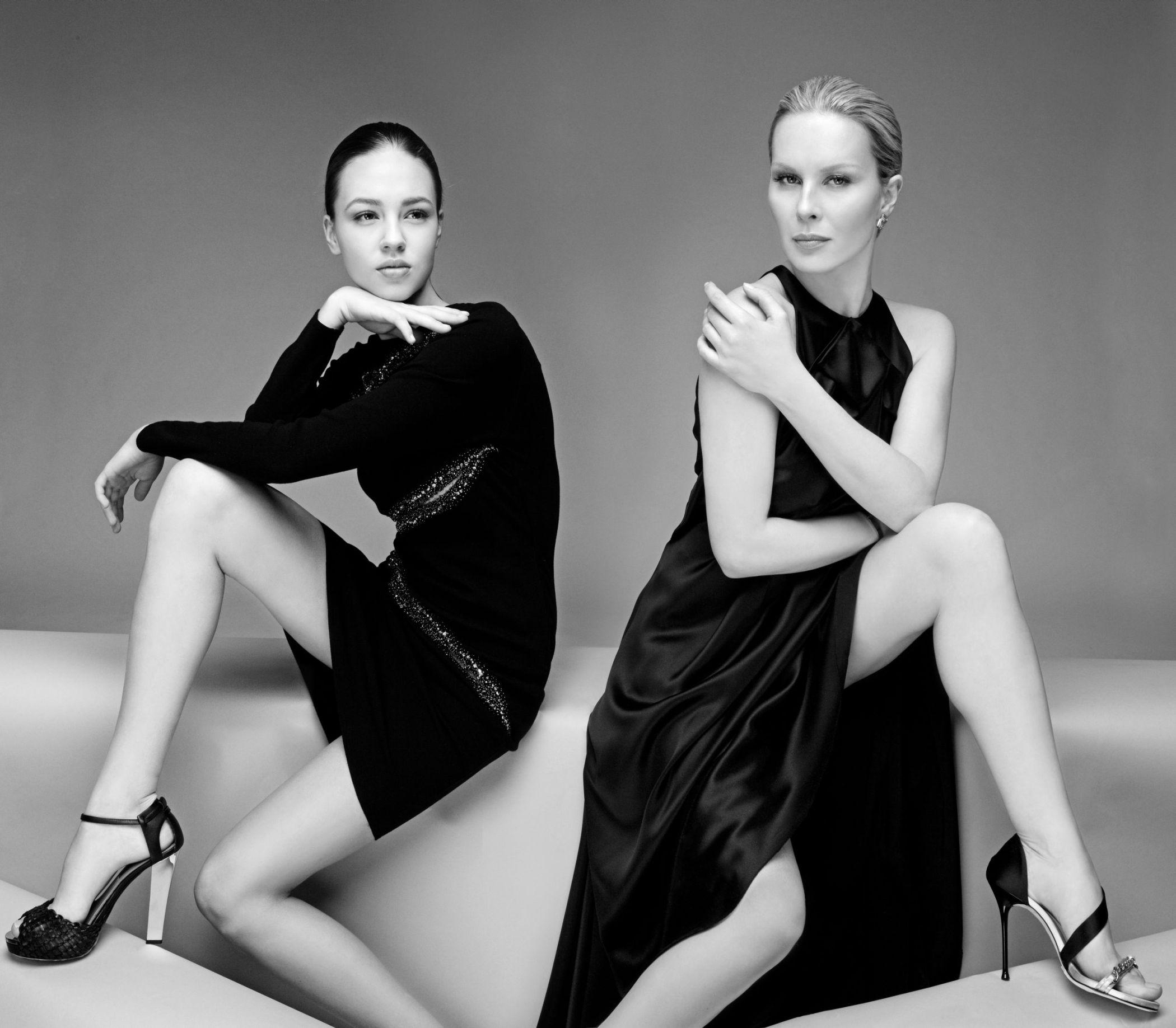 Simona a Adela 2_by Anna Mrazek Kovacic
