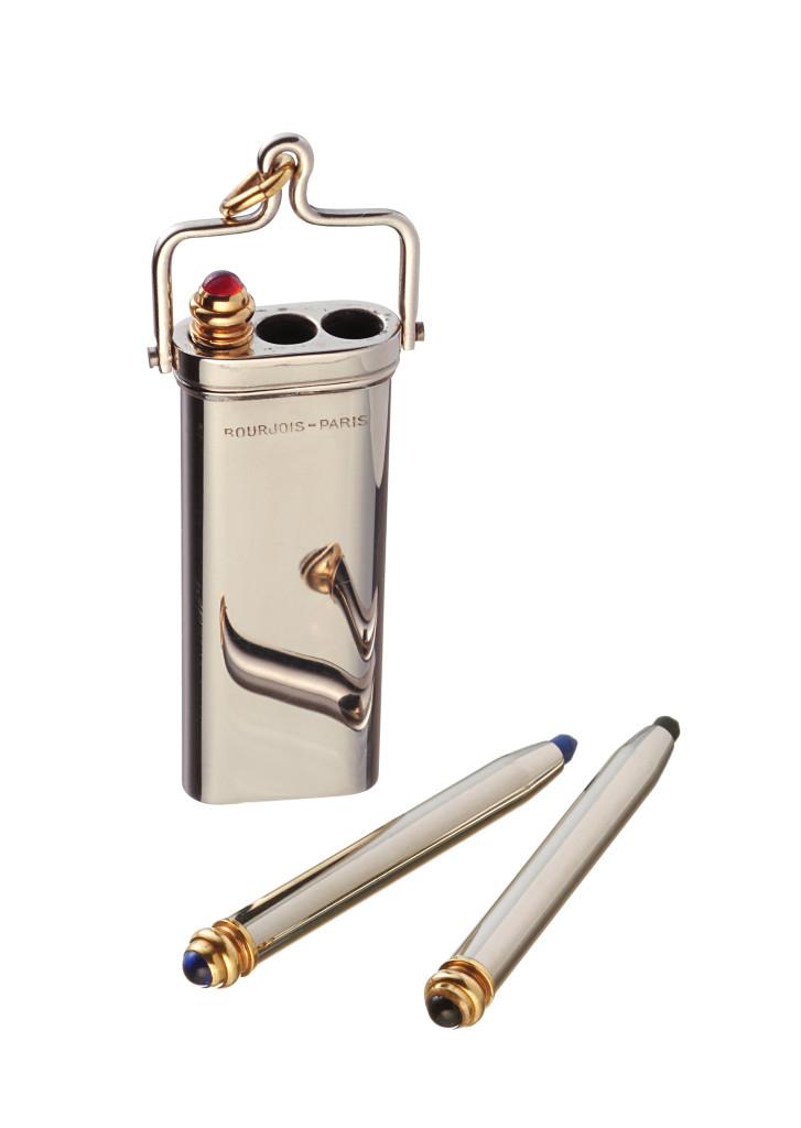 1925-Luxus-etui-nickel-chrome A