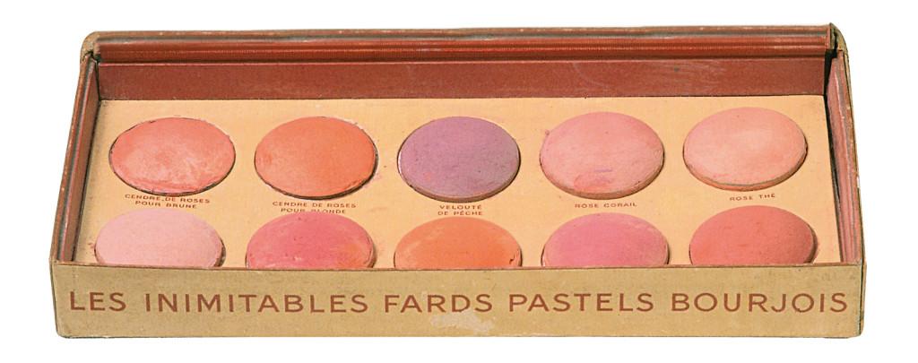 1930-Coffret-nuancier-fard-pastel A