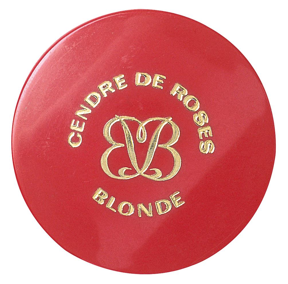 1975-Cendre-de-roses-blonde