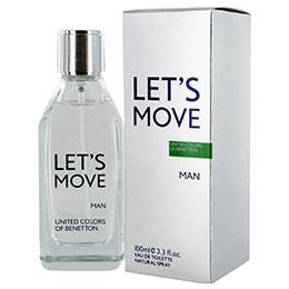 benetton-lets-move-man-edt