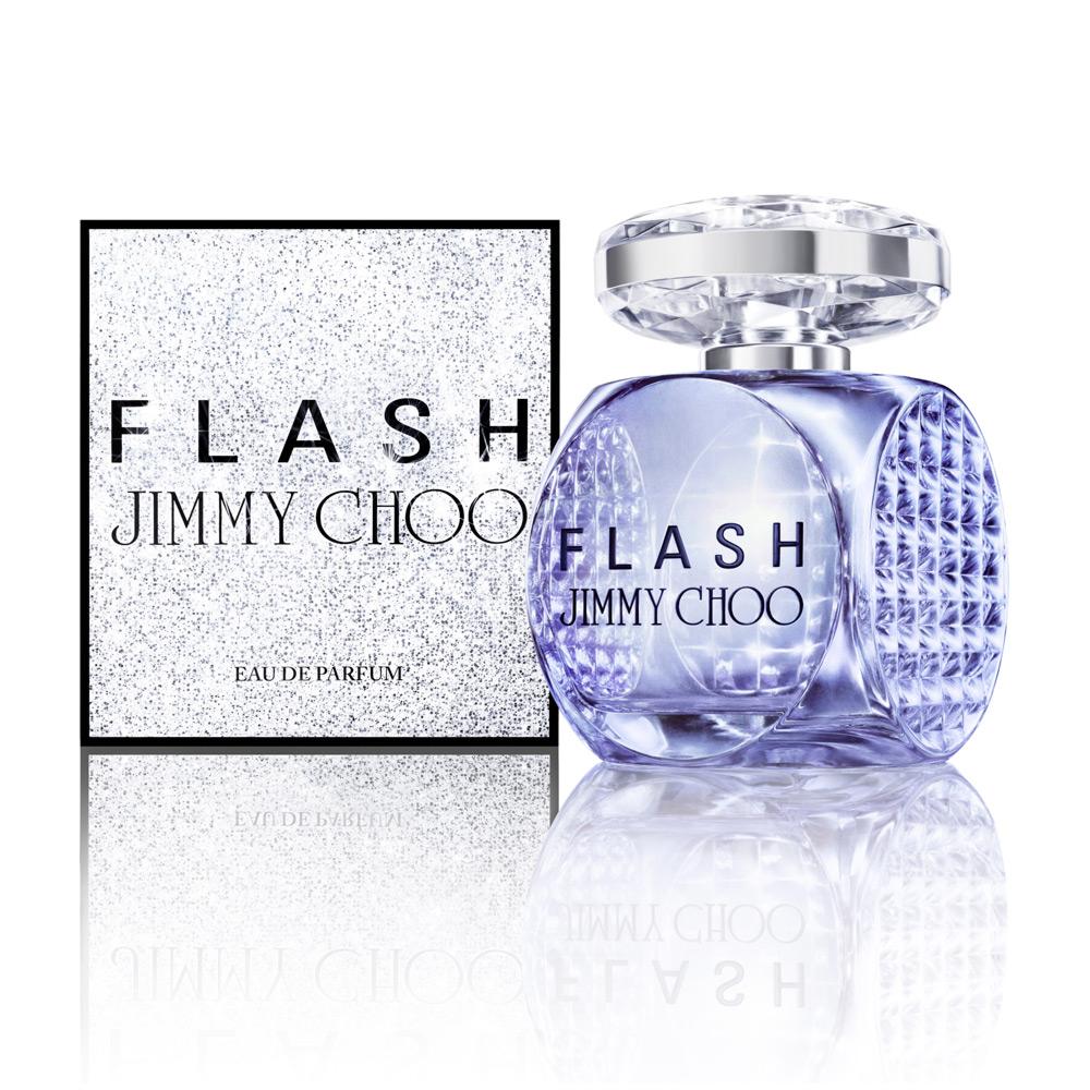 JIMMY-CHOO-FLASH-EDP-