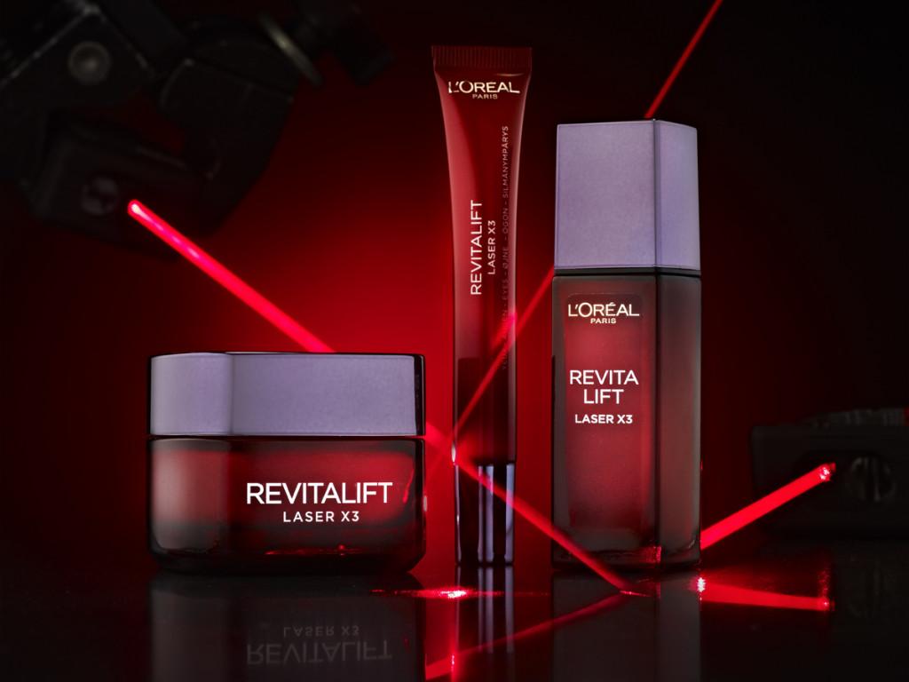 rvl-laser-trio