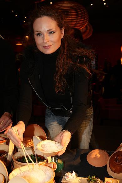 Marketa Hrubesova