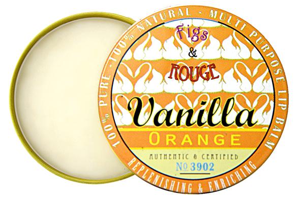 Vanilla%20Orange