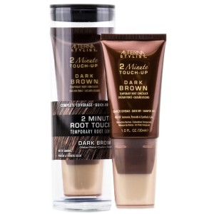alterna-stylist-2-minute-touch-up