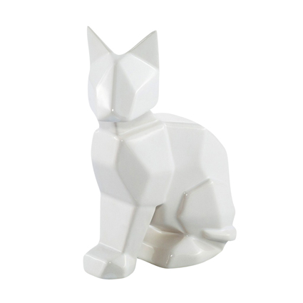 home and you_13728-BIA-FIG KATZE FIGURKA 19,00 PLN