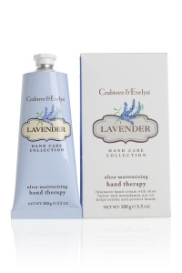 Lavender-Hand-Therapy-100g-with-box