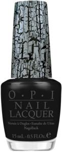 opi-black-shatter