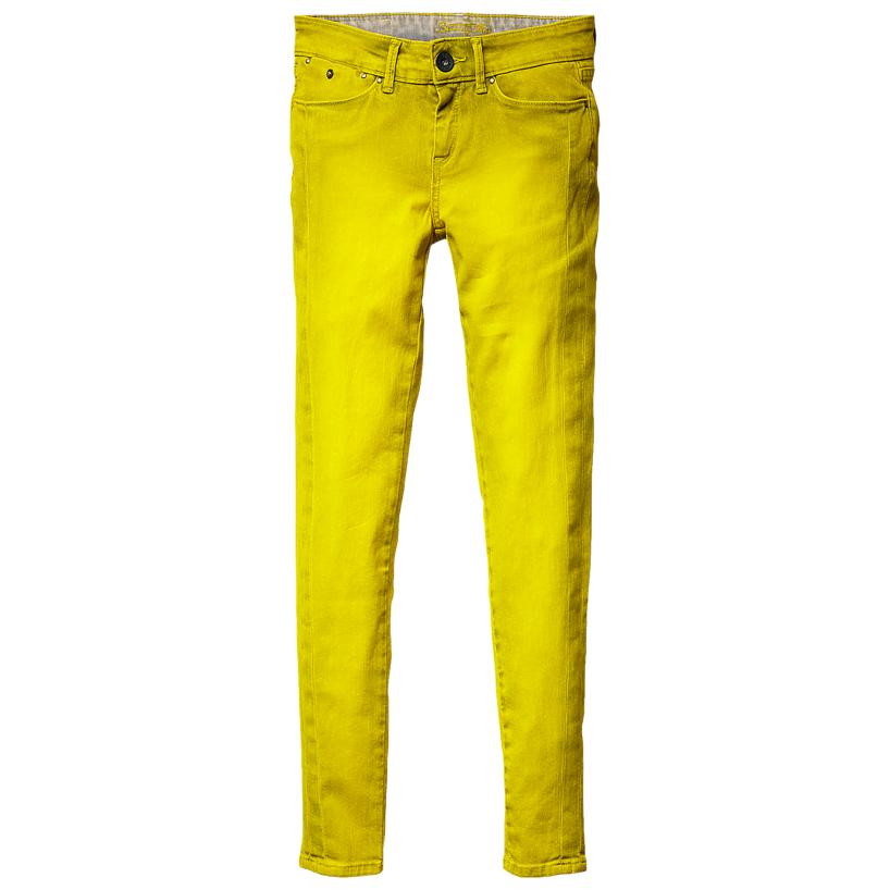 Pepe Jeans 2750rghKc