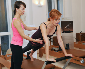 Pilates_Schneiderova