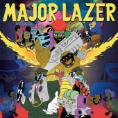 Major_Lazer_Album_Cover_170x170