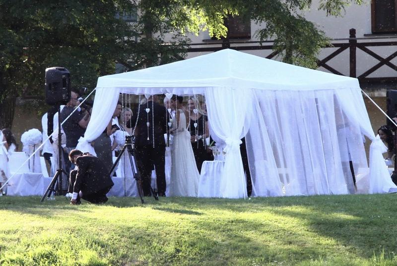 Erbova-svatbaa-ltan