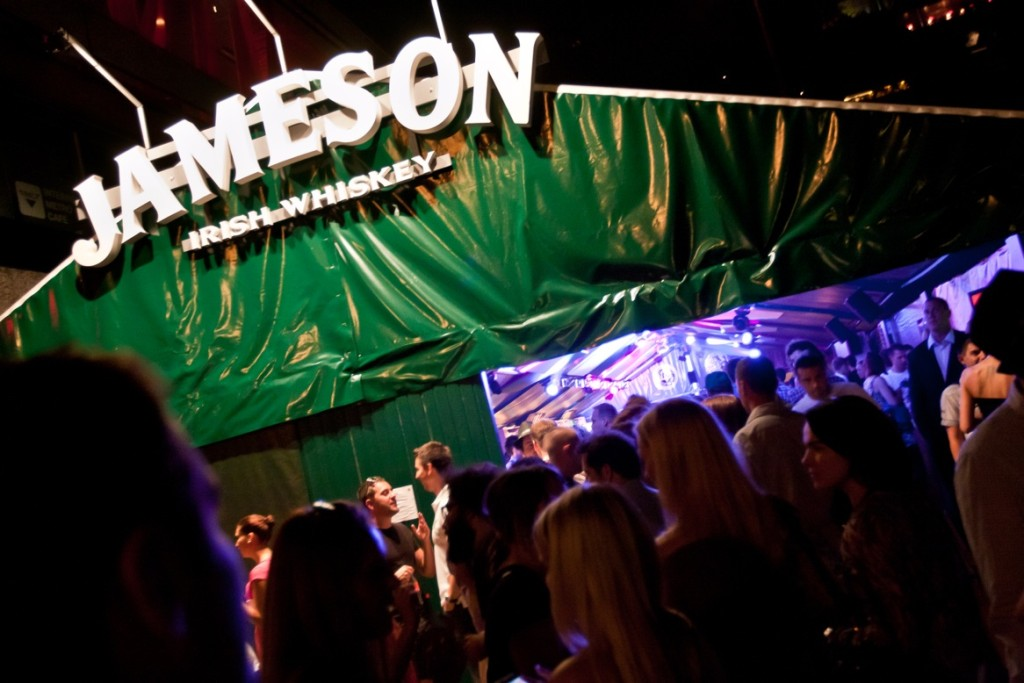 jameson blog