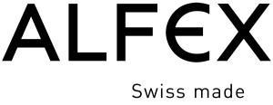 logo-alfex