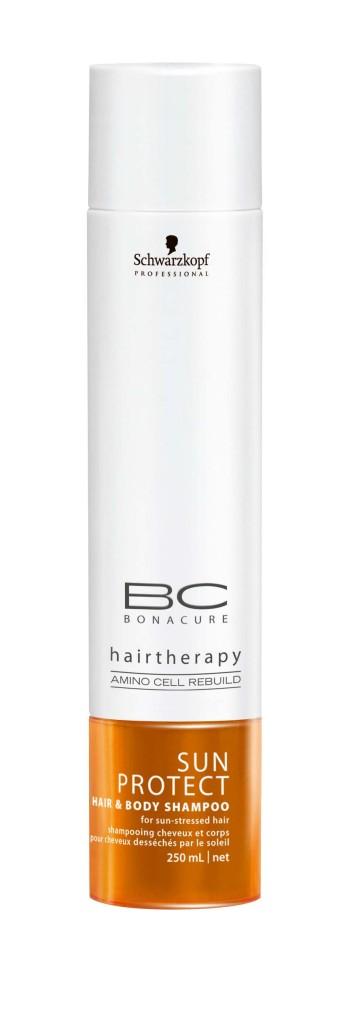 schwarzkopf-sun-protect-shampoo