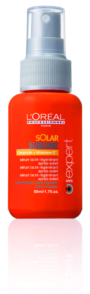 se-expert-solar-serum50ml-1
