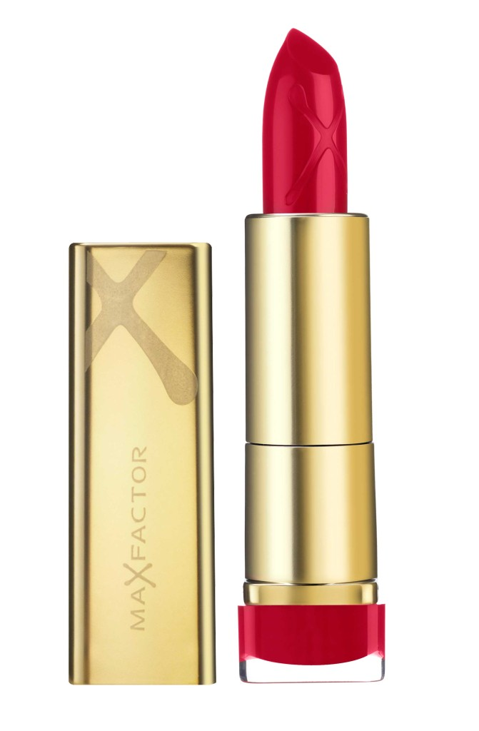 12-MAX-FACTOR-COLOUR_ELIXIR_LIPSTICK_IN_RUBY_TUESDAY