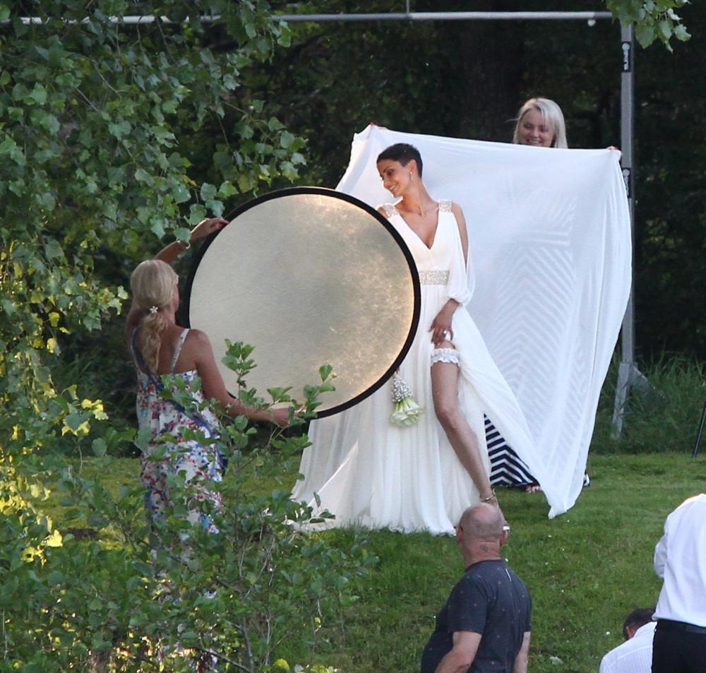 Erbova-svatba