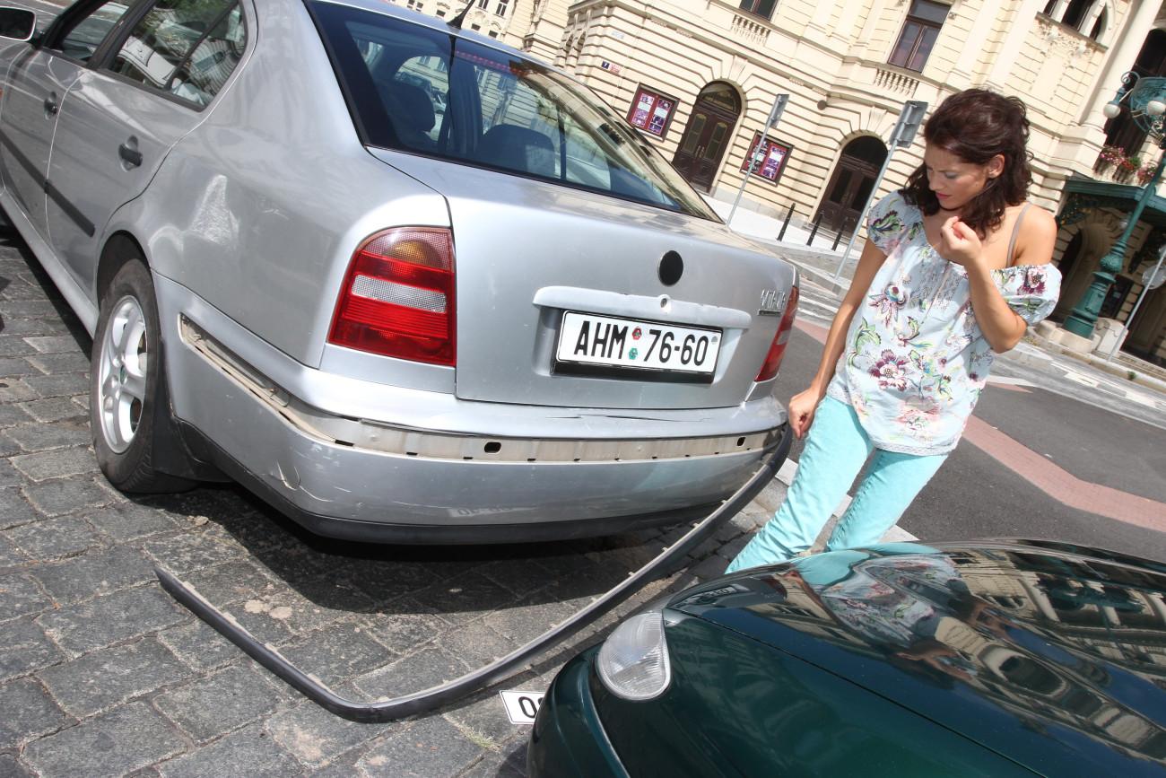 Seidlova-autonehoda