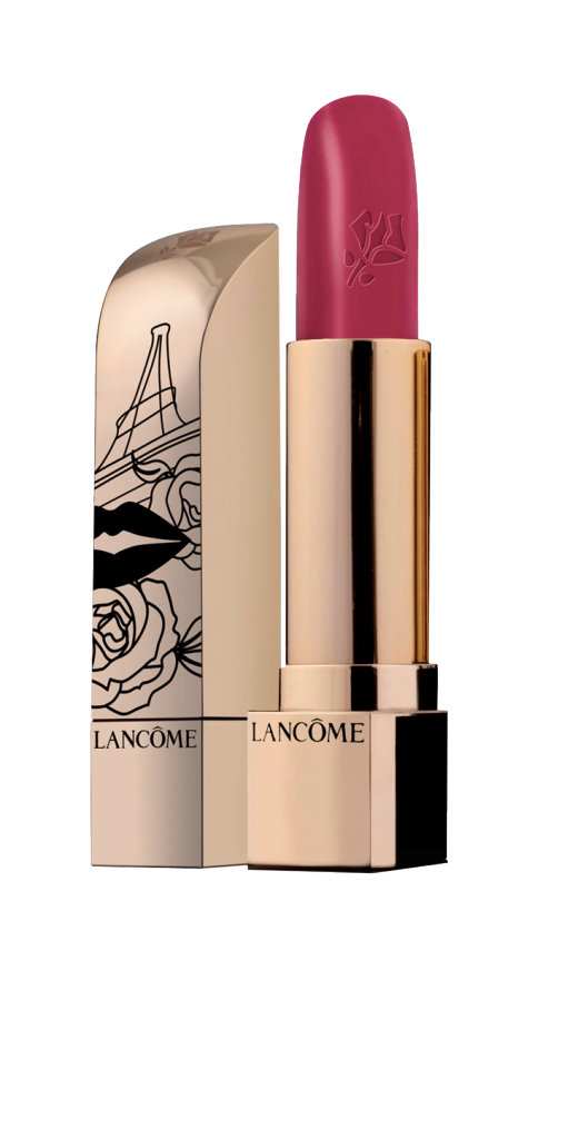 l-absolu-rouge-n-322-rose-desir-1