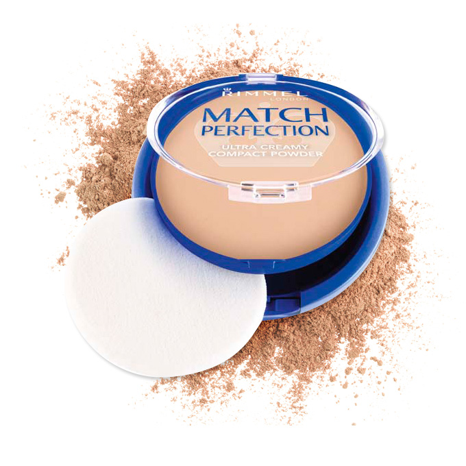 MP-CompactPowder_PRODUCT_02