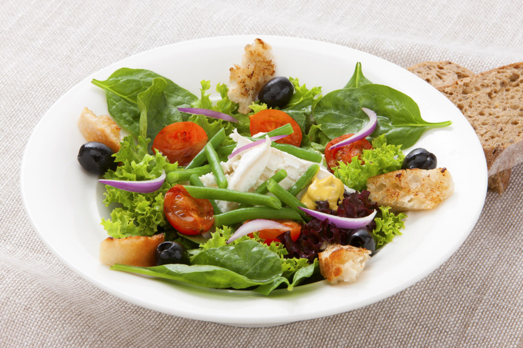 salatKoza