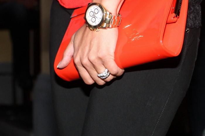 Erbova-prsten