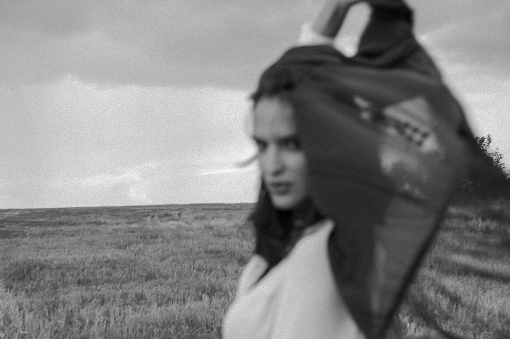 Jana Kirschner - foto Bet Orten