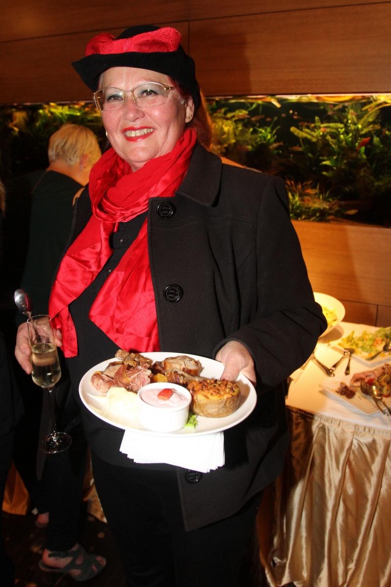 Júlia Kusková