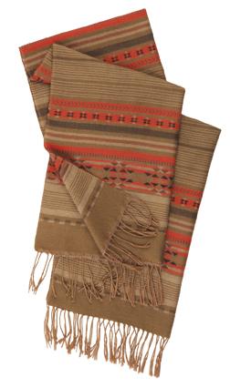 Women'sscarf