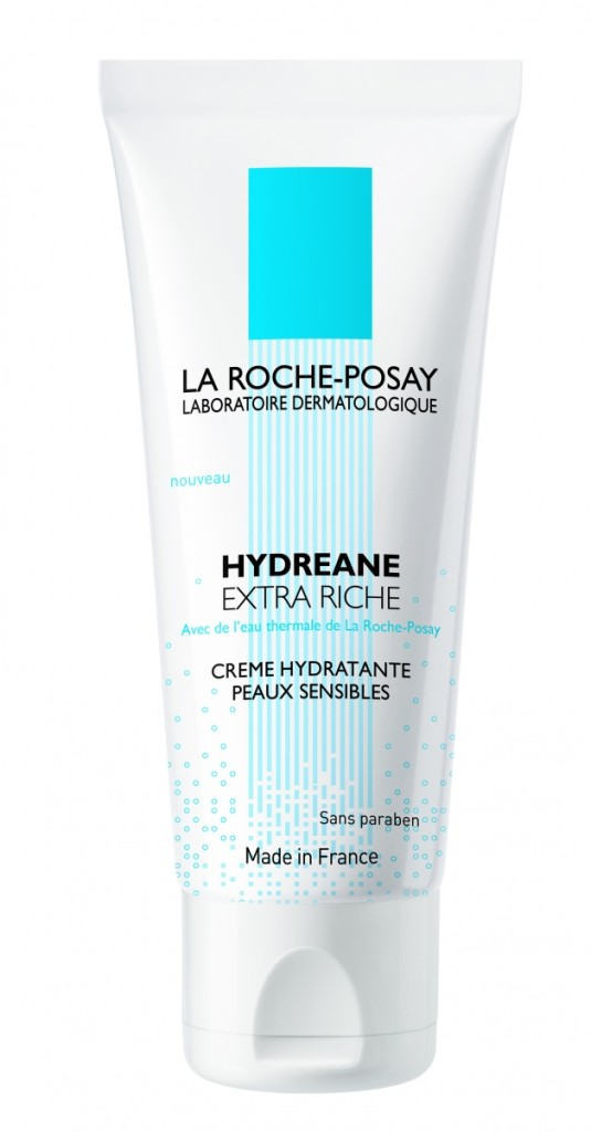 lrp-hydreane-extra-riche-40-ml