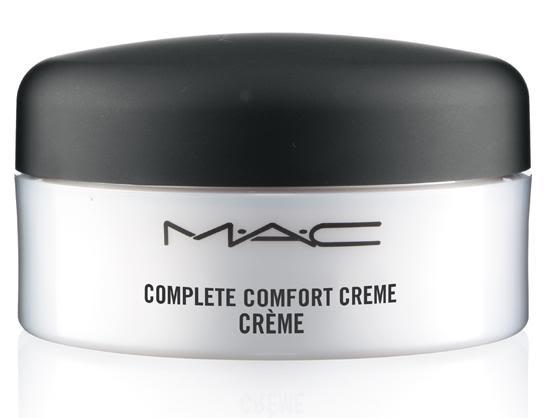 MAC_Complete_Comfort_Creme
