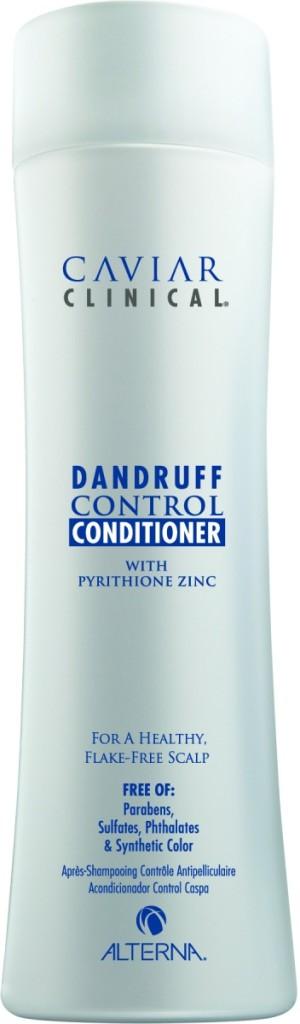 Alterna_Clinical Dandruff Conditioner