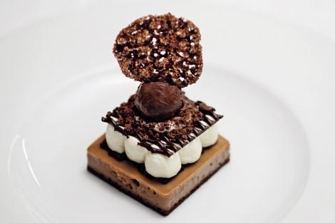 cokolada, sama coklada