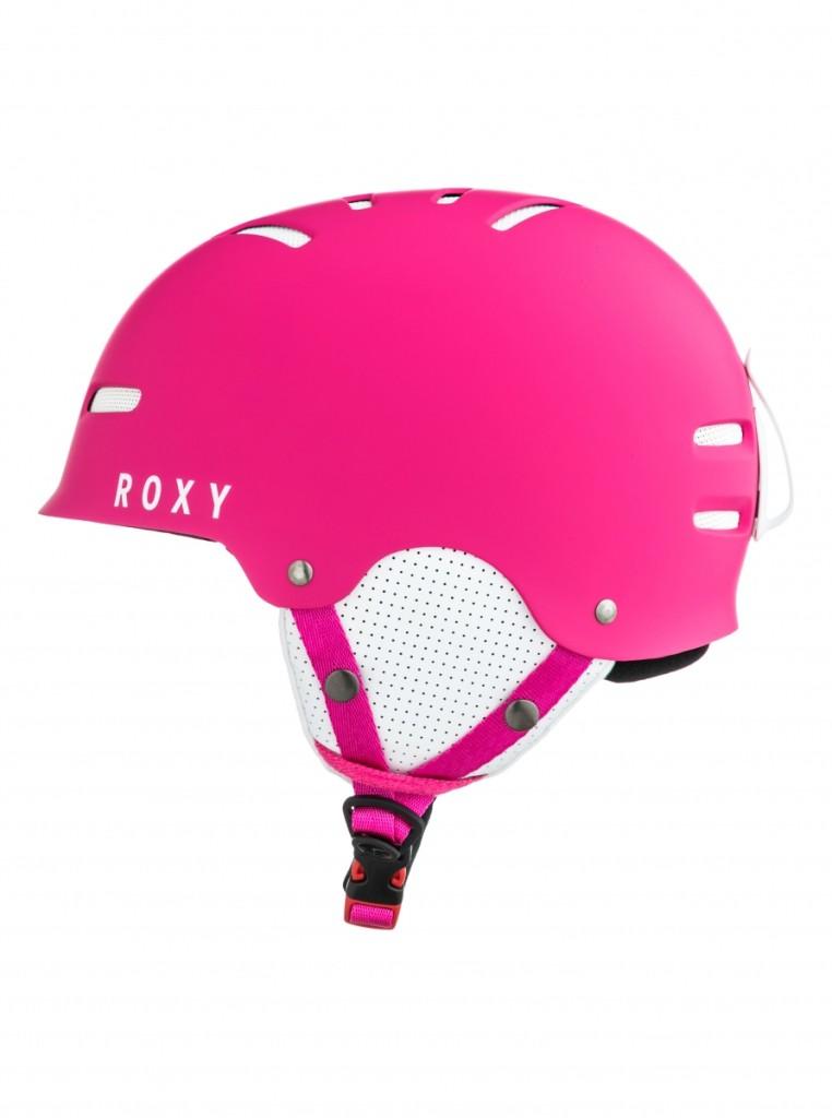 Roxy, 2225Kč
