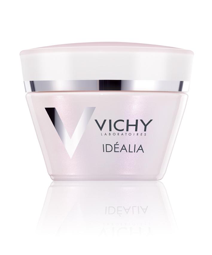 VICHY_-_Secret_de_Peau_Pot_Ferm%E9