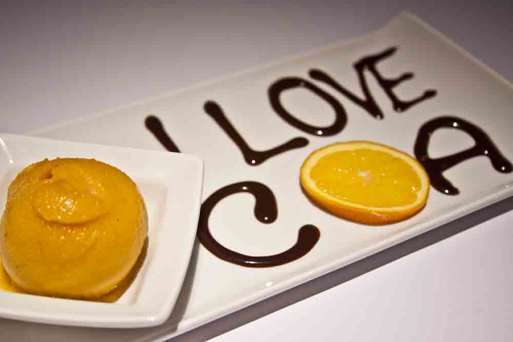 84 - dreamy ice cream_mango sorbet