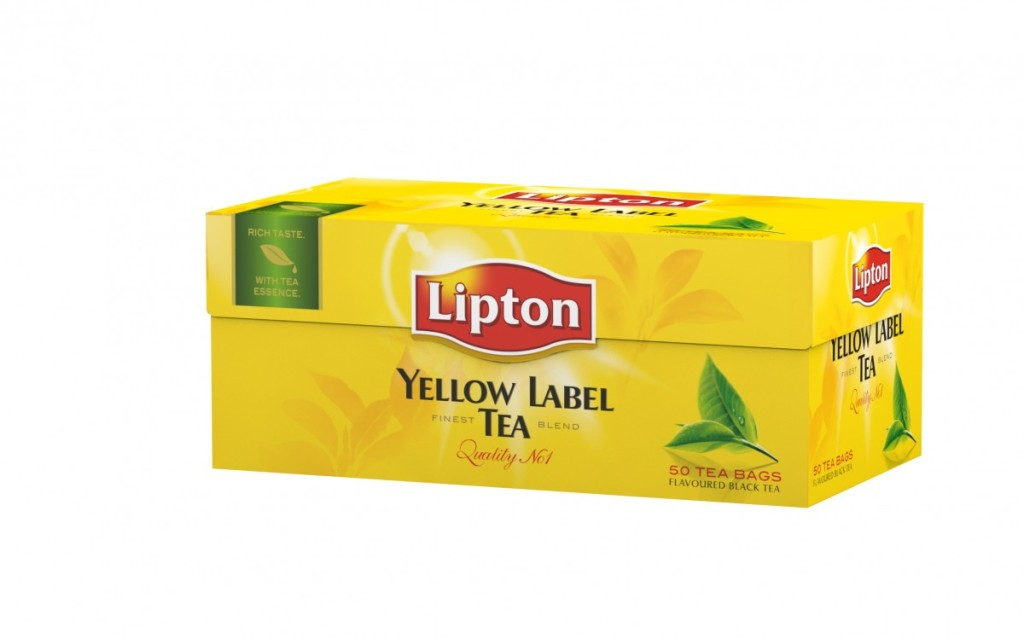 8831947-LIPTON-Service Tea Bag-LYL50-FC