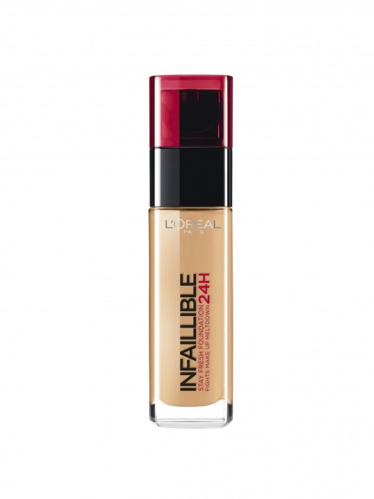 infaillible-makeup-300-amber-2