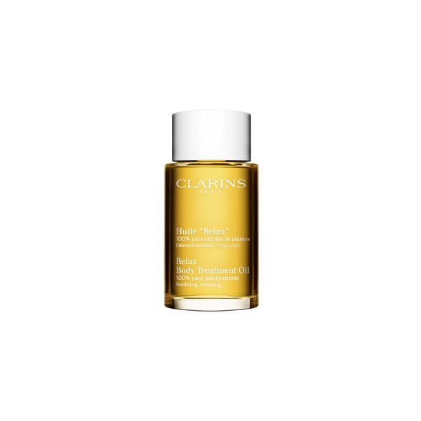 clarins-huile-relax-relax-body-treatment-oil-100-ml
