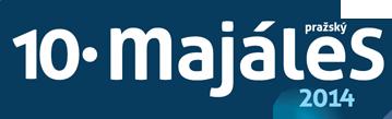 logo-majales2014-praha