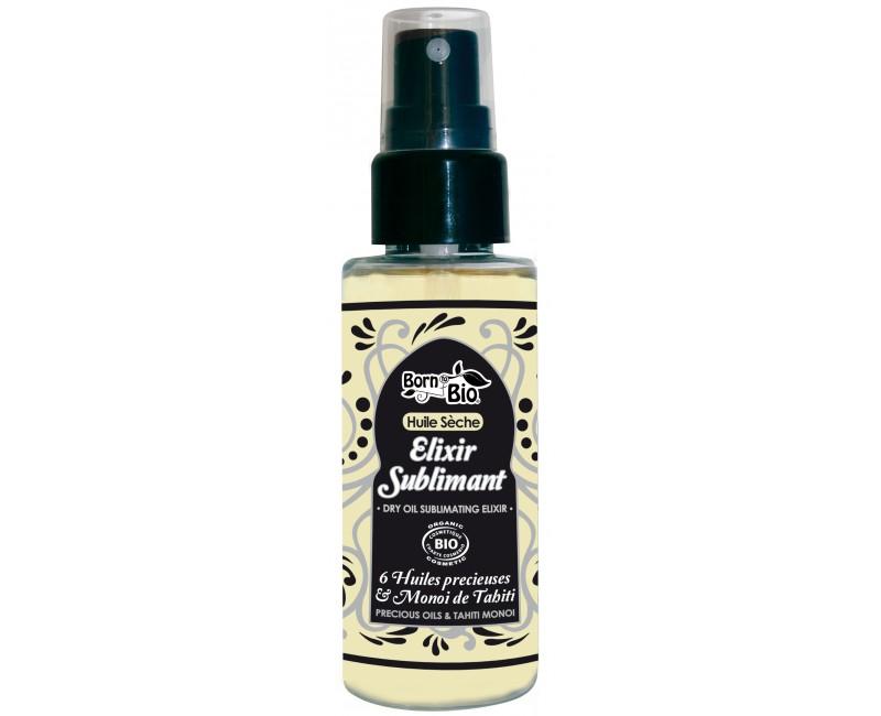 osetrujici-olejova-emulze-elixir-sublimant-50-ml