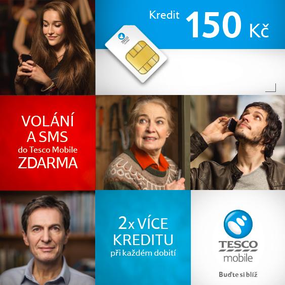 Vizuál_soutěž Glanc_TeM