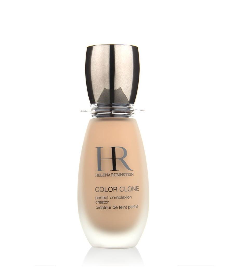 helena-rubinstein-color-clone-foundation-24-caramel-30ml