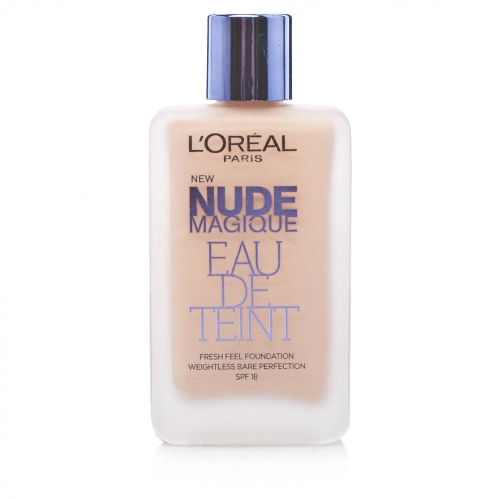 loreal-nude-magique-eau-de-teint-foundation-porcelain-191507