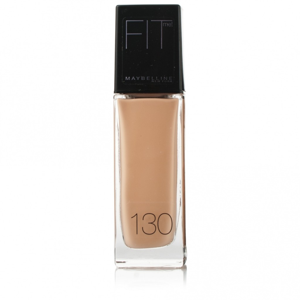 Maybelline-Fit-Me-Foundation-Buff-Beige-182012
