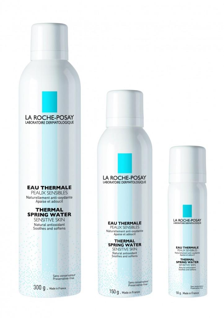 lrp-termalni-voda-50-150-300ml-2