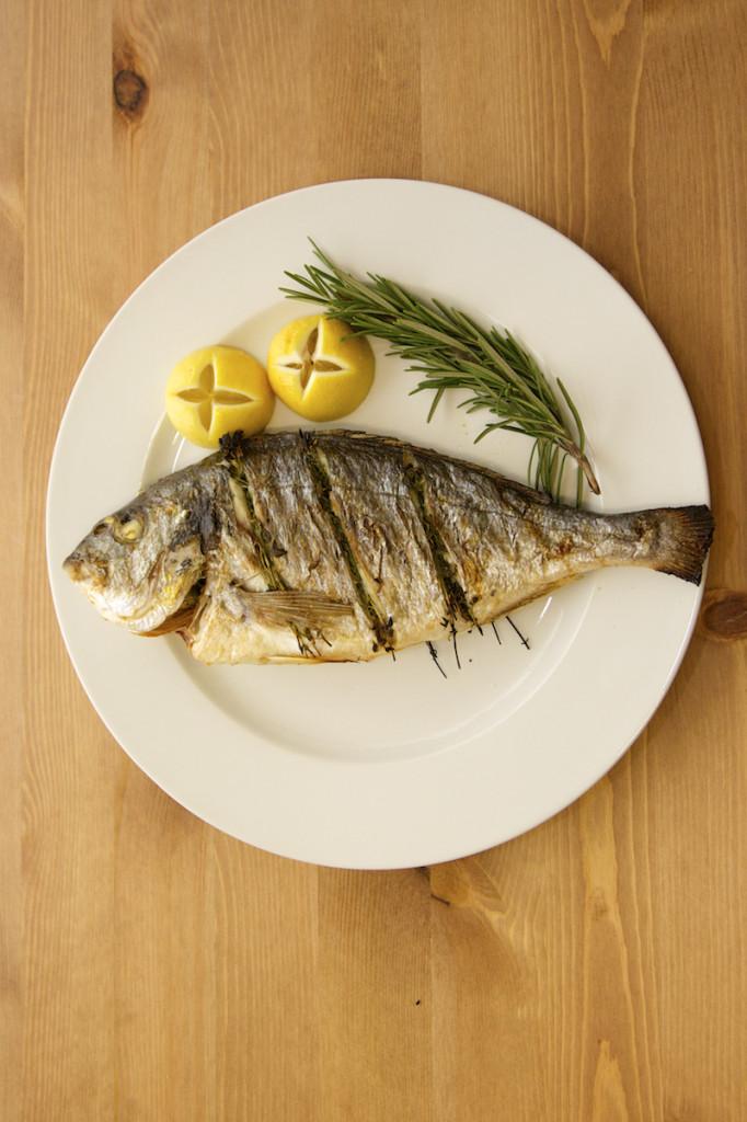 chod2 ryba