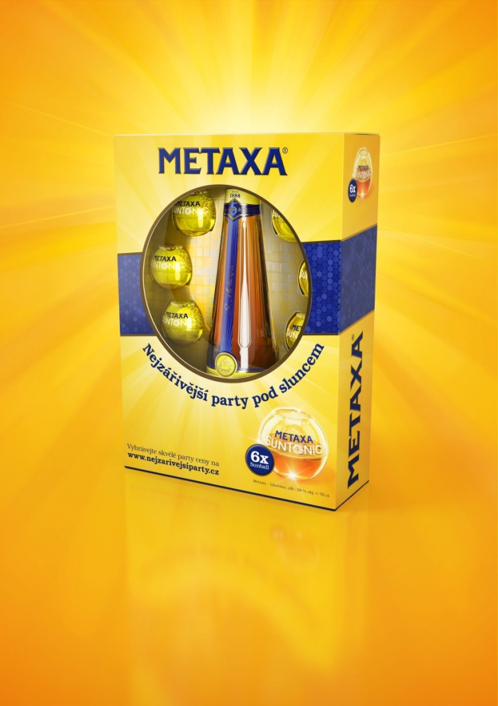 metaxa_pack_v05_001_for_agency